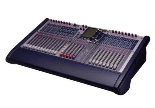 パナソニック RAMSA ラムサ デジタルミキサー WR-D40 B0062EQMDC