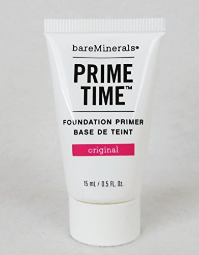 Bare Escentuals Prime Time Foundation - 6