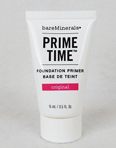Bare Escentuals Prime Time Foundation - 8
