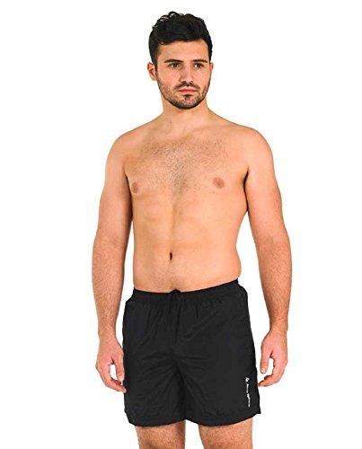 Aqua Sphere Coach Short Gr. L black Größe: L