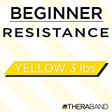 TheraBand Resistance Band Loop, Professional