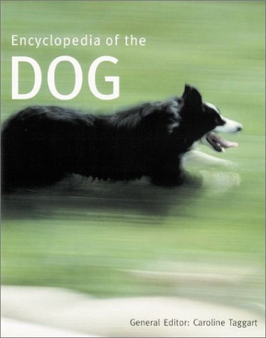 Encyclopedia pdf breeds dog