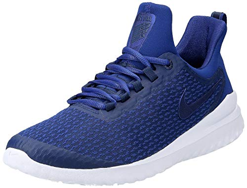 Nike Renew Rival Mens Aa7400-401 Size 8