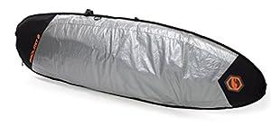 Prolimit - Boardbag Day Windsurf-Boardbag Boardtasche Windsurfen, Größe:235-85