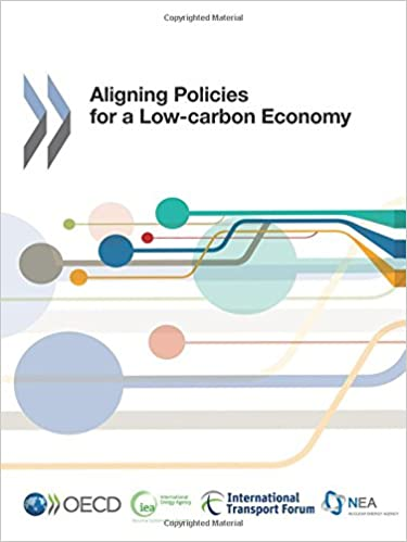Aligning Policies for a Low-carbon Economy: Edition 2015: Volume 2015