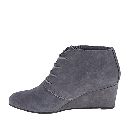 Becca Grey 8 Womens M Vionic 8gzqSpwc5