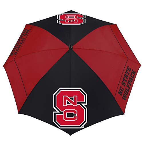 Team Effort NCAA North Carolina State Wolfpack NC State Wolfpack 62