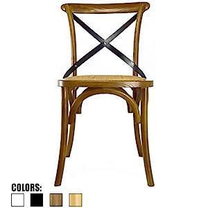41R2FgO%2BNWL._SS300_ Coastal Dining Accent Chairs & Beach Dining Accent Chairs