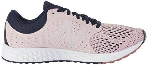 Shoe Light Running Women's New Zante Pink Fresh Balance V4 Foam gnfqOwvqT