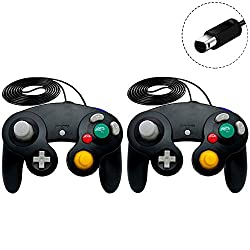 Image of the product GameCube Controller 2 that is listed on the catalogue brand of HUELE.