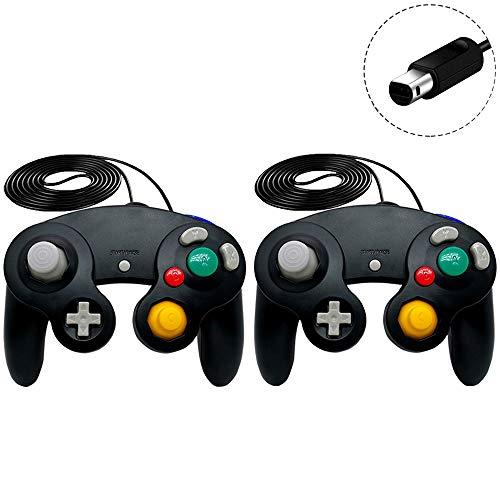 GameCube Controller (2 Pack) (Real Gamecube Controller)