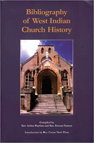 INDIAN CHURCH HISTORY PDF DOWNLOAD