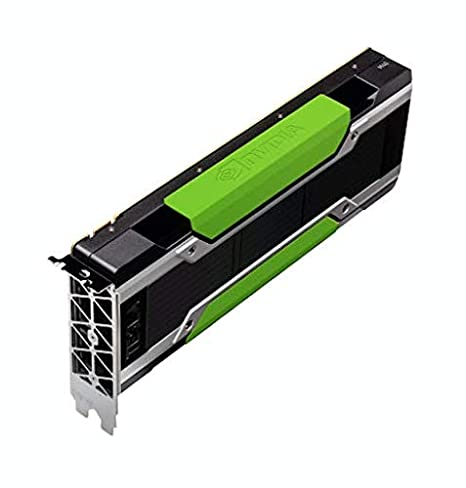 Amazon.com: NVIDIA Tesla M60 tarjeta de 16 GB Server GPU ...