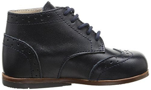 Marine Little vachette 400 Chaussures Premiers Mary Garçon Bébé Pas Bleu Lord zzqf6FT7