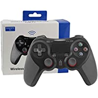 Wireless Bluetooth Controller for Playstation 4 PS4