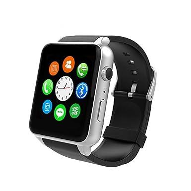 GPCT Bluetooth [Android/iOS pantalla táctil] [resistente al agua] entrenamiento/