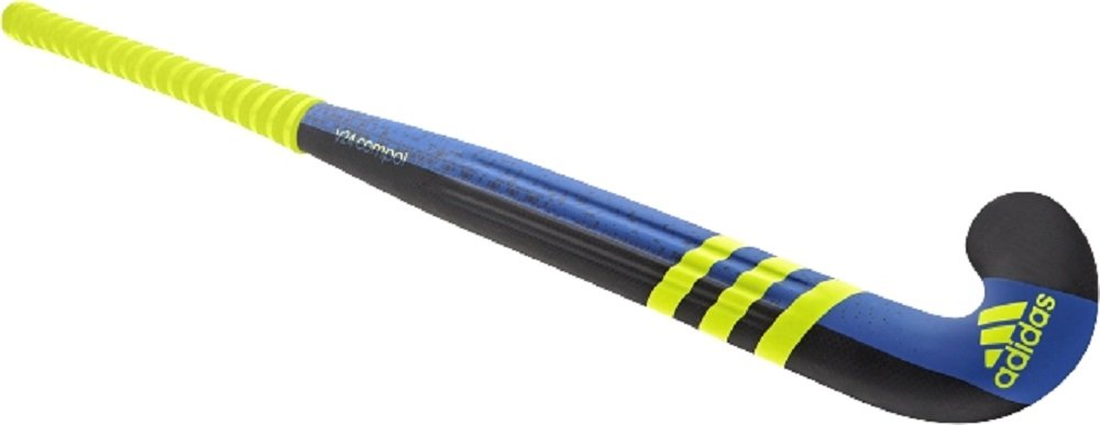 Adidas V24 Compo 1 Composite Field Hockey Stick