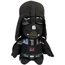 Star Wars: Plush Darth Vader (L) (japan import)