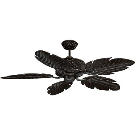 41R2Ji0tVAL._SS450_ Best Palm Leaf Ceiling Fans