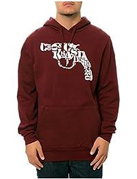 9475e36b7f5b9 Men s Knit Anchored Crew T-Shirt · Crooks   Castles