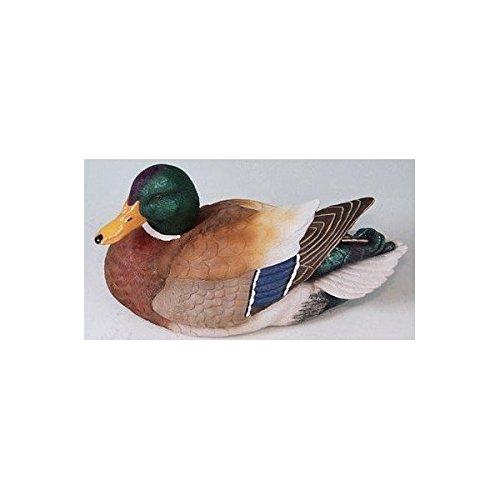 Ducks Unlimited Home Decor: Duck Decor: Amazon.com