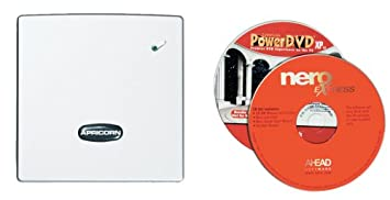 APRICORN DVD DRIVER FOR WINDOWS 8