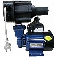 Crompton Greaves 0.5 HP Pressure Pump With Pump Control