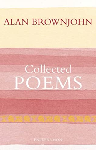book cover of Collected Poems: 1952 - 2006