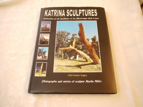 Katrina Sculptures Reflections of the Resilience of the Mississippi Gulf Coast]()