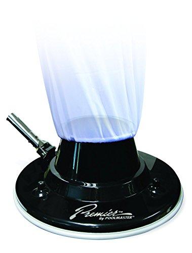 Highest Rated Pool Vacuum Heads