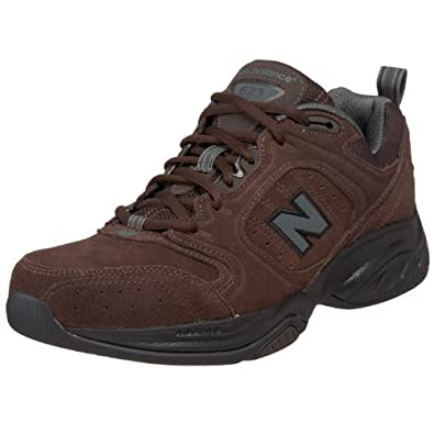 Amazon New Balance  Mens Cross Training Shoe