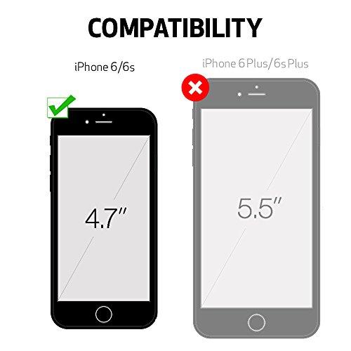 Cellever Iphone S Case