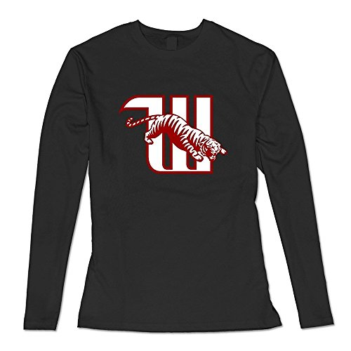 ambom-black-wittenberg-university-100-cotton-t-shirts-for-female-size-m