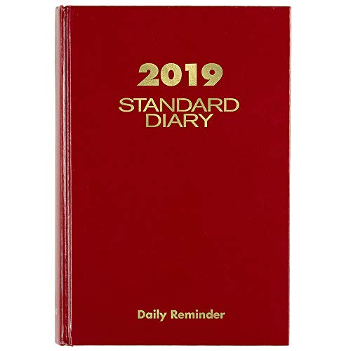 standard diary buyer's guide
