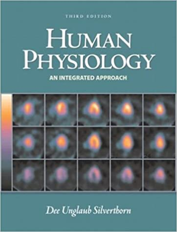 Human physiology an integrated approach with interactive physiology human physiology an integrated approach with interactive physiology third edition 9780131020153 medicine health science books amazon fandeluxe Image collections