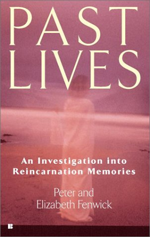 The Truth About Reincarnation