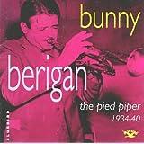 The Pied Piper 1934-1940 (RCA Bluebird)