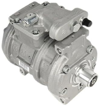 ACDelco 15 - 20108 gm Original Equipment aire acondicionado Compresor sin embrague por ACDelco: Amazon.es: Coche y moto