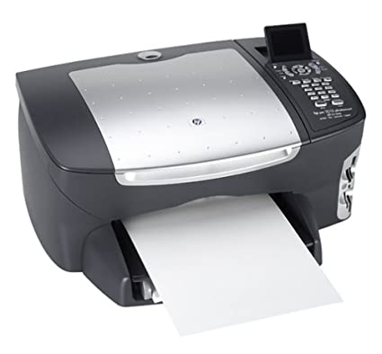 amazon com hp photosmart psc 2510 all in one electronics rh amazon com HP Printers All in One HP 2510 Printer Ink