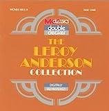 Collection (Reg)