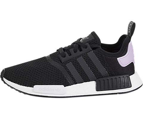 adidas Originals NMD Runner Mens Trainers Sneakers Shoes