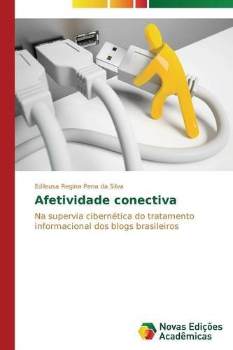 Download Afetividade conectiva (Portuguese Edition) pdf epub