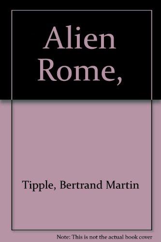 Alien Rome