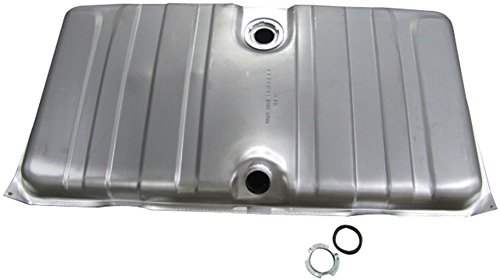 Dorman 576-195 Fuel Tank