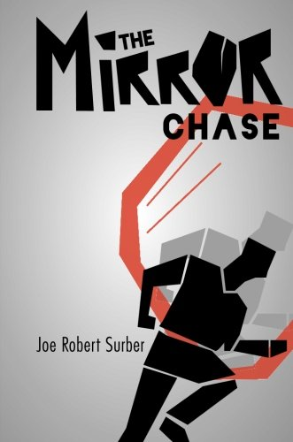 The Mirror Chase ebook