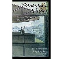 [(Panoramic Vision: Sensors, Theory and Applications )] [Author: Ryad Benosman] [Jul-2001]