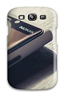 CnsQcyz689acWwe Fashionable Phone Case For Galaxy S3 With High Grade Design