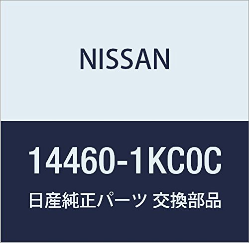 Nissan Tube Assy Inlet