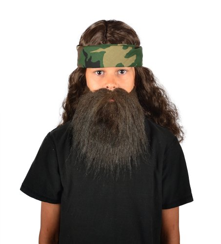 Phil Robertson T-shirts. Making your own costume for Halloween?  sc 1 st  Best Costumes for Halloween & Phil Robertson Duck Dynasty Halloween Costumes