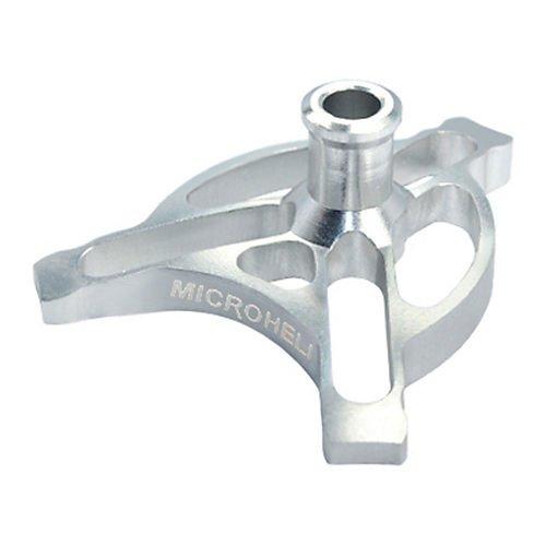 CNC Aluminum Swashplate Leveler: 130X